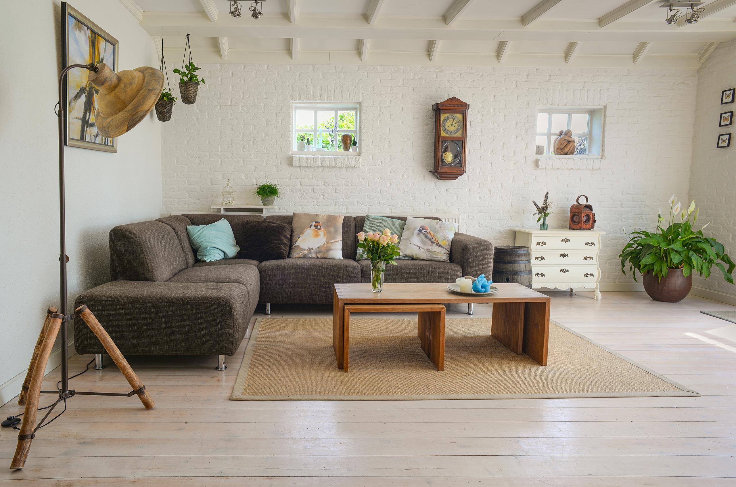 my-living-room-1
